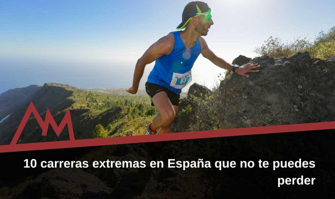 10-carreras-extremas-en-España-que-no-te-puedes-perder