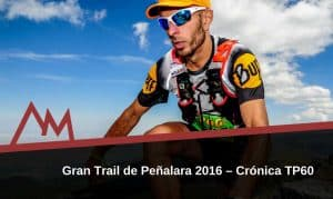 GTP-2016-–-Gran-Trail-de-Peñalara-2016-–-Crónica-TP60
