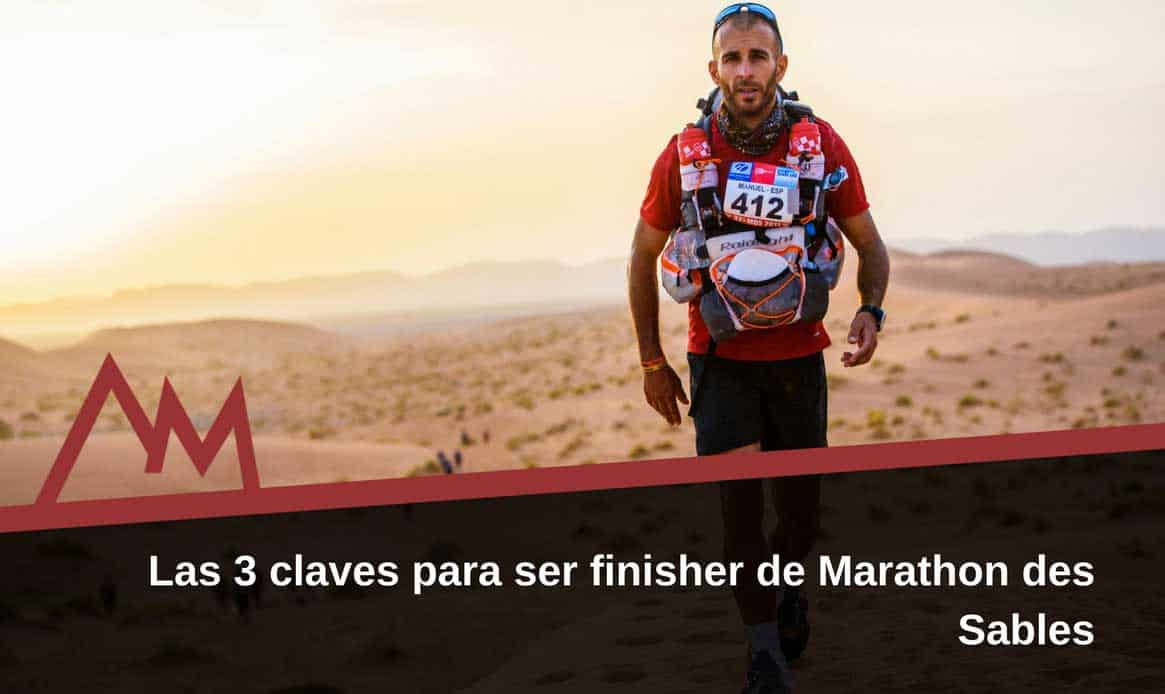 Las-3-claves-para-ser-finisher-del-Marathon-des-Sables-(1)