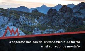 entrenamiento-de-fuerza-en-el-corredor-de-montaña