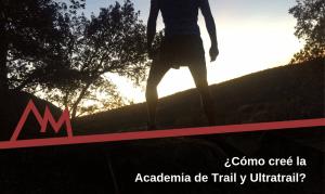Academia de Ultratrail