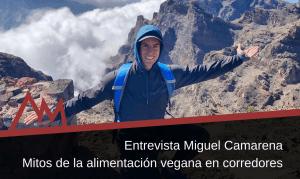 Miguel Camarena