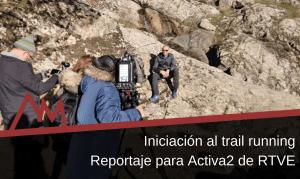 reportaje activa2 rtve